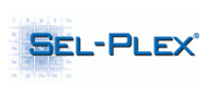 Сел-Плекс