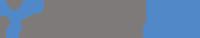 Ацетона-Драй